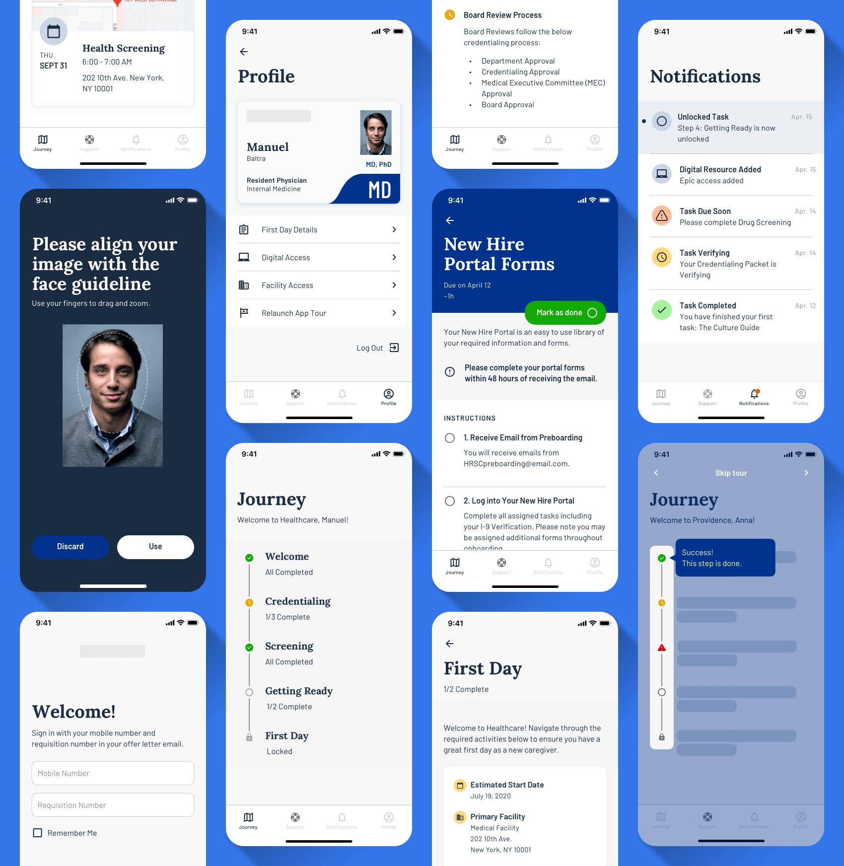 OnBoardMe-App-1-1