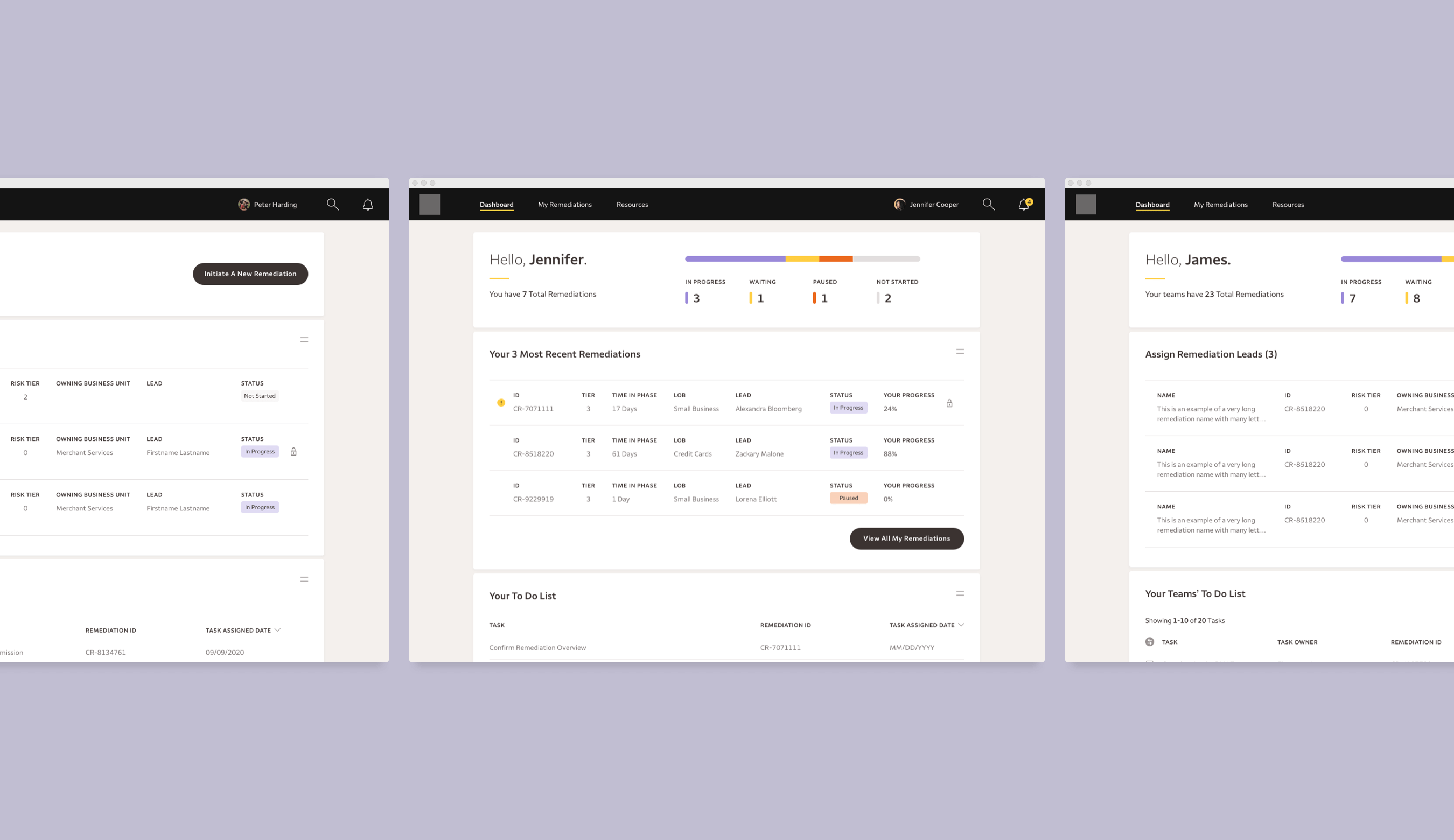 bankingclient-dashboards-1