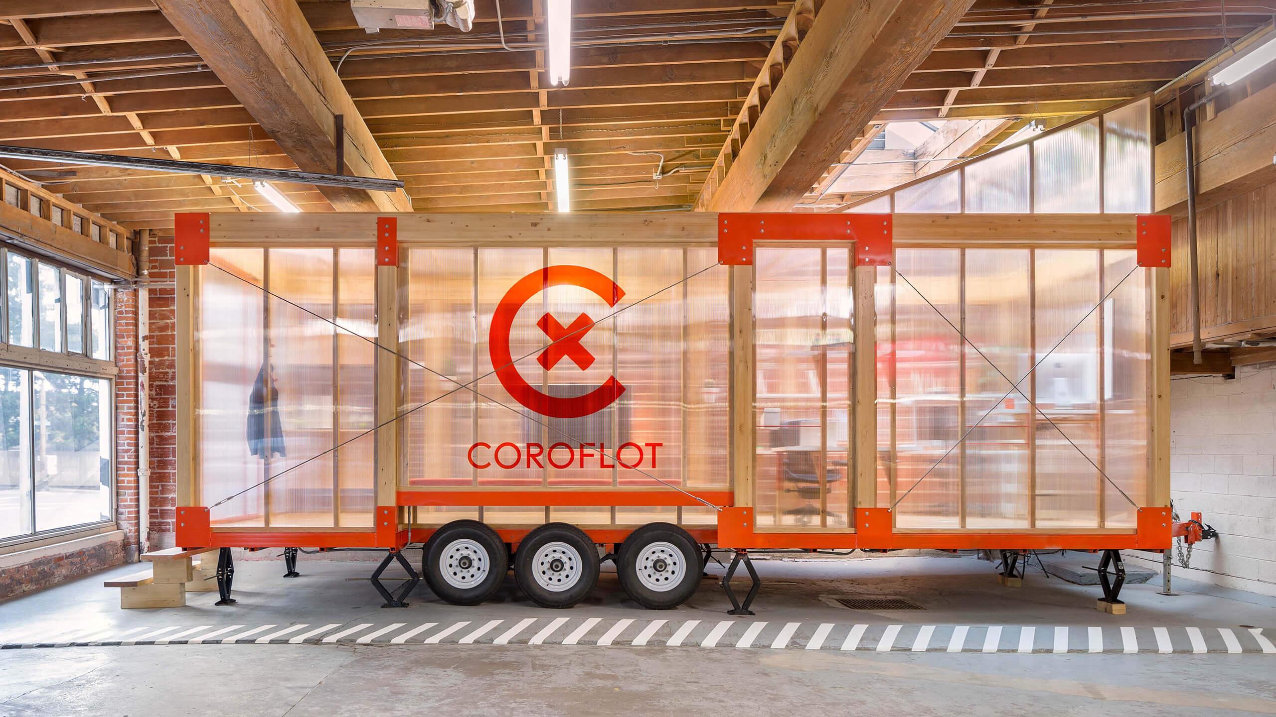 coroflot-mobile-work-unit