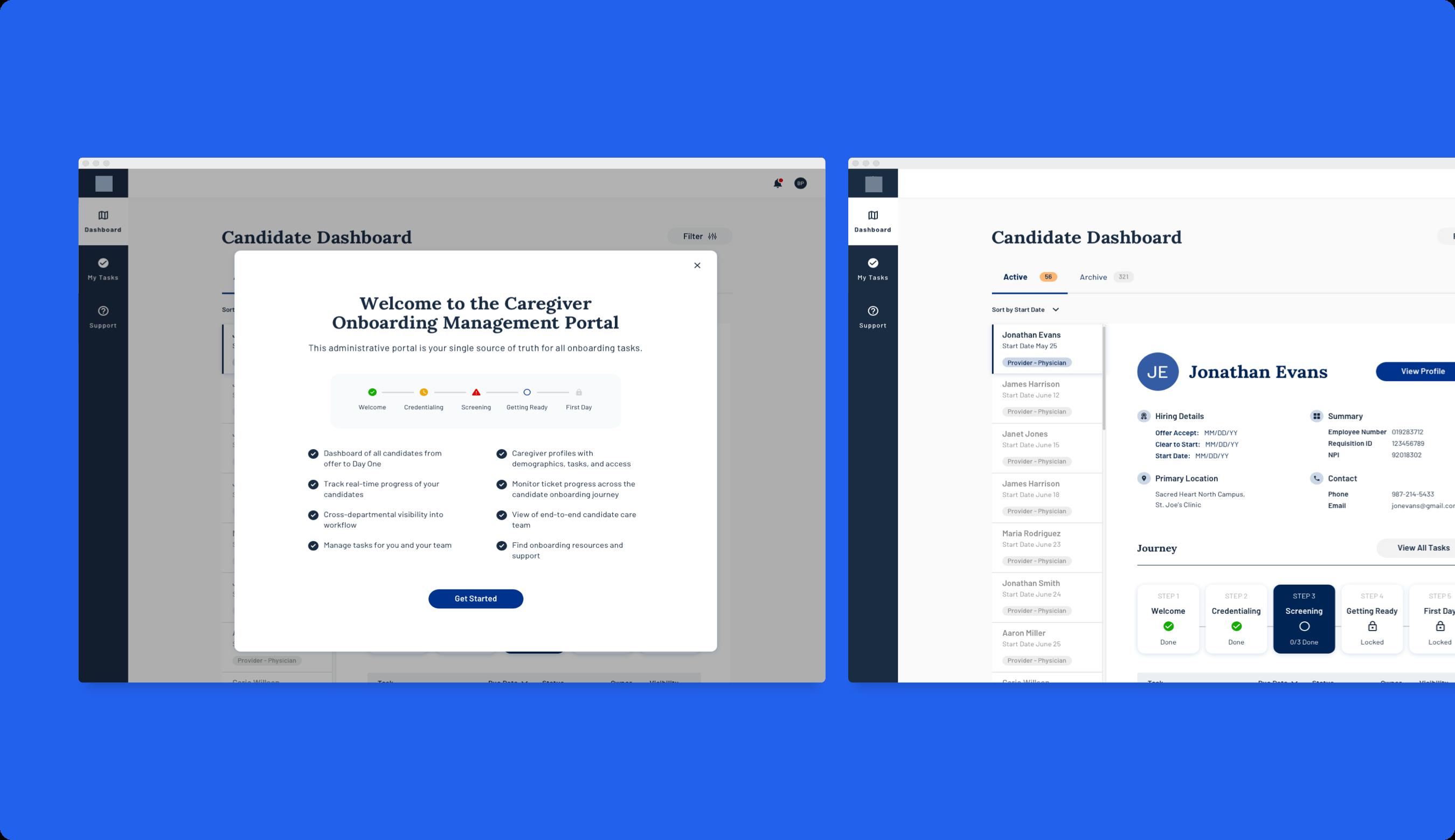 healthcare-desktop-4