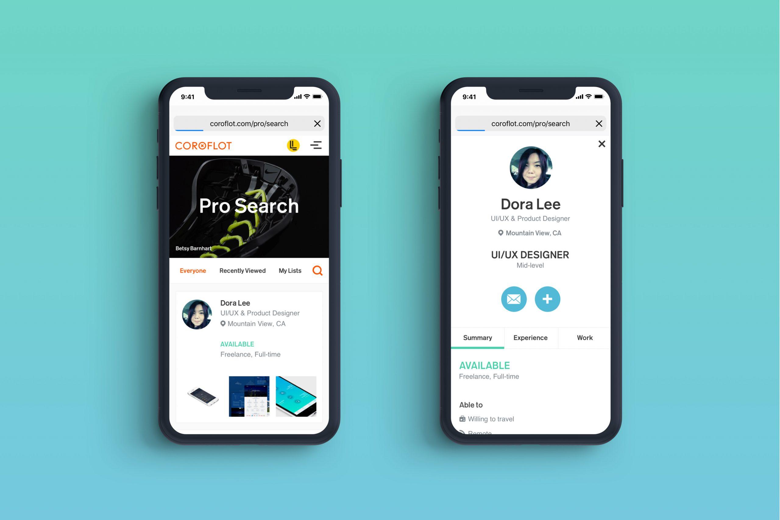 pro-search-mobile4@2x-1