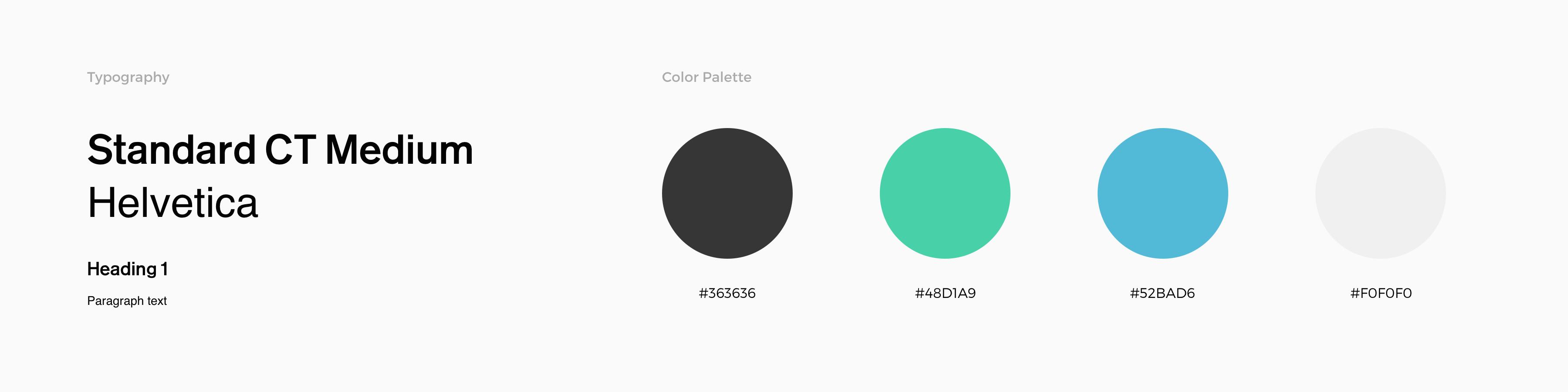pro-search-palette-typography3@2x