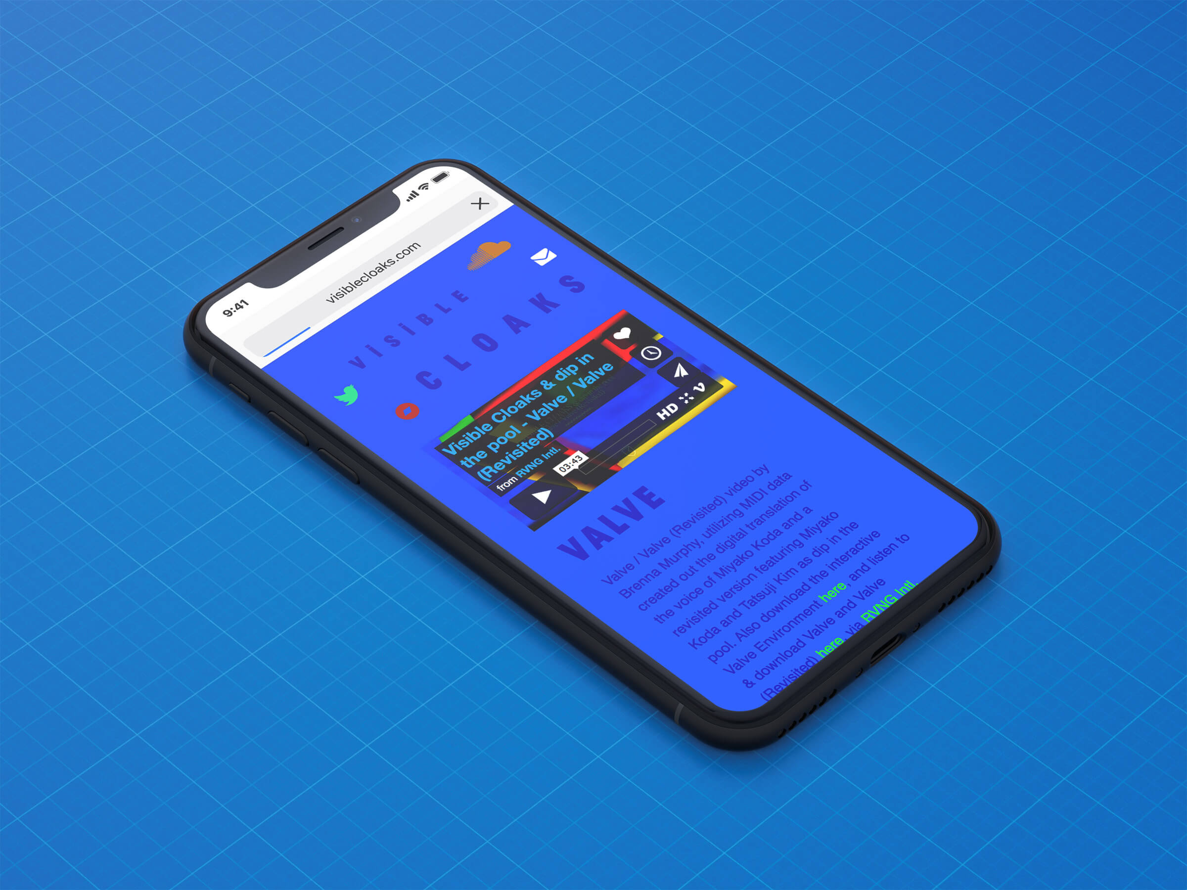 visiblecloaks-mobile